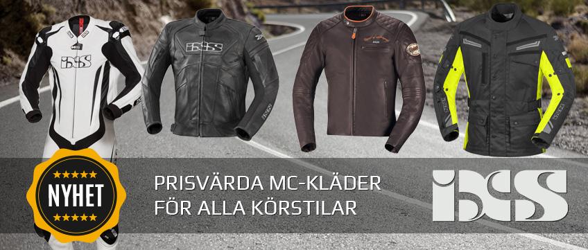 dam billiga mc ställ för Mc Köp REA amp; herr hos kläder MotoAction HgAnEnwWxB