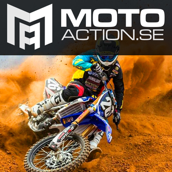 Outlet - Motoaction 2a45930047ac0